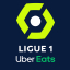 FRA Ligue 1