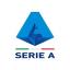 ITA Serie A