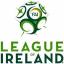 IRL Premier Division