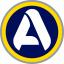 SVE Allsvenskan