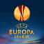 Europa League kval.
