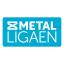 DAN Metal Ligaen