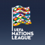 UEFA Nations League, C, Gr. 3