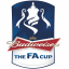 ENG FA-cup