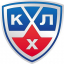 KHL Kontine Hockey League