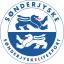 Sønderjyske Ishockey logo