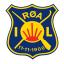 Røa logo