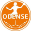 Odense Håndbold logo