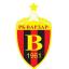 HC Vardar logo