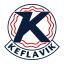 Keflavik IF logo