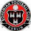 Bohemians Dublin FC logo