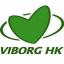 Viborg HK logo