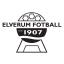 Elverum logo