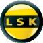 Lillestrøm logo