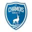 Chamois Niort FC logo