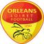 US Orleans logo
