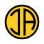 IA Akranes logo