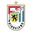 F91 Dudelange logo