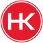 HK Kopavogs logo