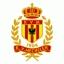 KV Mechelen logo