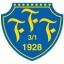 Falkenberg logo