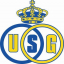 Union Saint-Gilloise logo